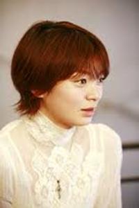 田畑智子の画像 p1_8